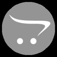 Hi-Banner for Opencart by sitecreator v. 1.0.7