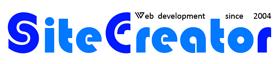 Модули для Opencart от разработчика sitecreator